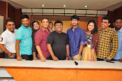 cinema chupista maava dil raju press meet-thumbnail-17