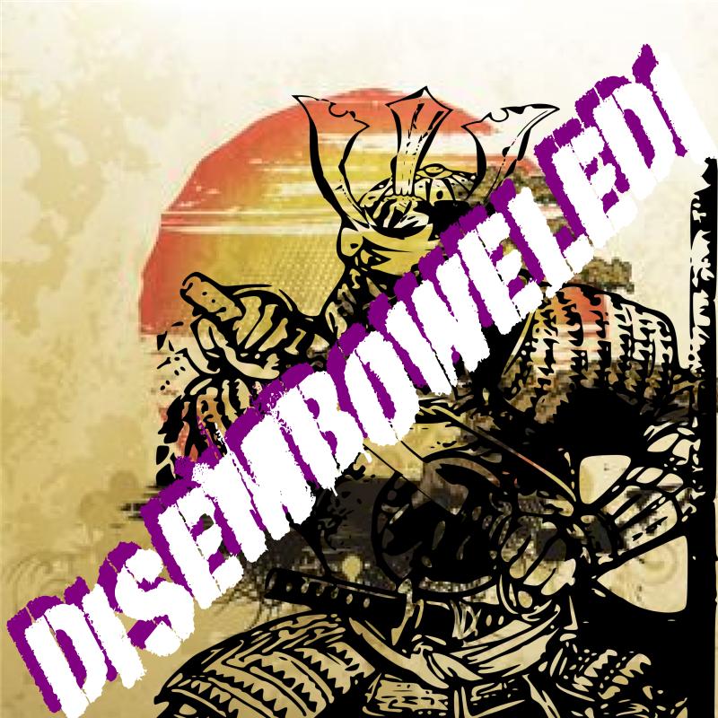 Disemboweled1