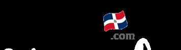 Ver Televisión Dominicana En Vivo