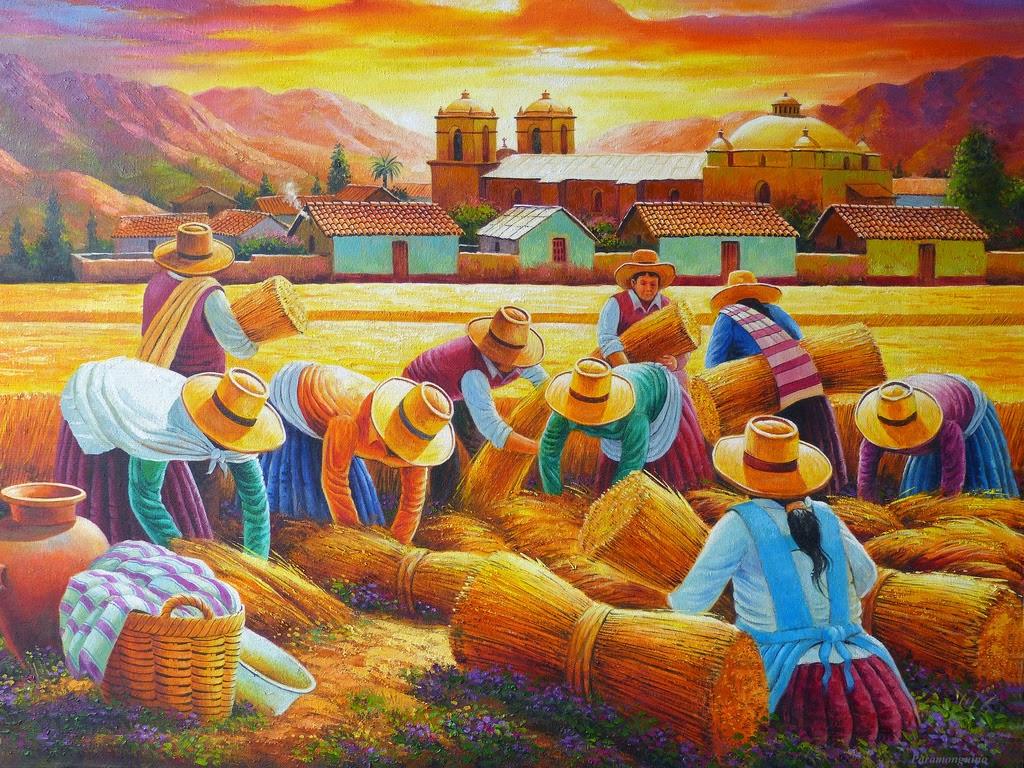 cuadros-decorativos-en-espatula-de-indias-peruanas