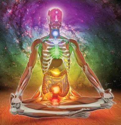 Massagem bioenerg tica terapia vibracional corpoxemocao - 123rf image gratuite ...
