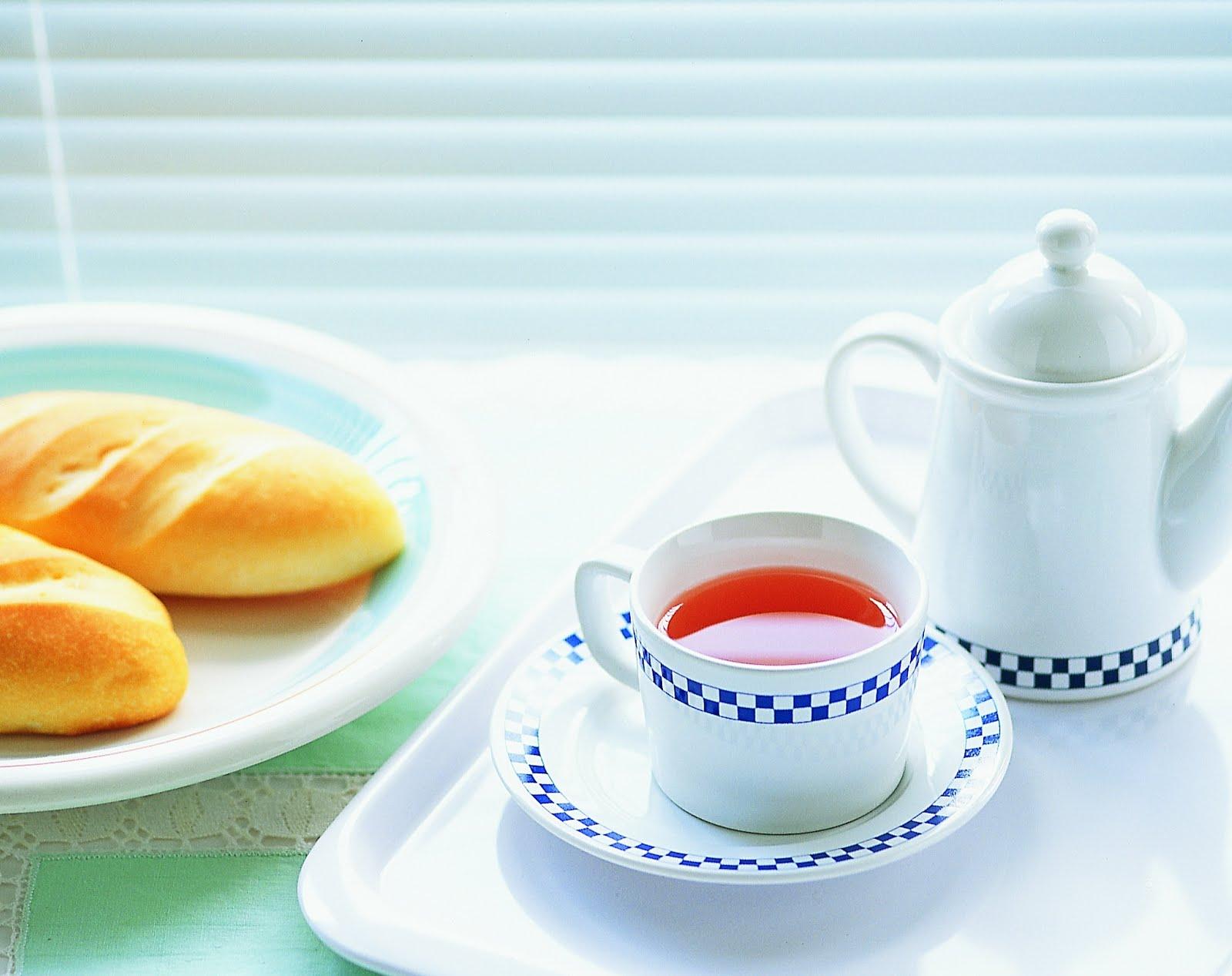 http://2.bp.blogspot.com/-DxGOs8lienk/UB88XNwdOSI/AAAAAAAAAcs/8DrMUCv0Ig4/s1600/good-morning-7.jpg