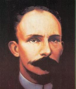 José Martí 1853 - 1895