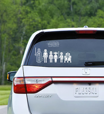 Coolest and Awesome Car Decals (15) 5