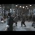 Movie Ip Man (2008)