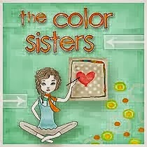 The color Sisters