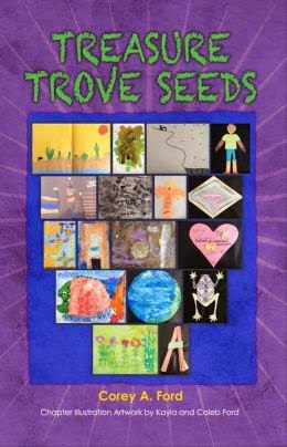"""Treasure Trove Seeds"""