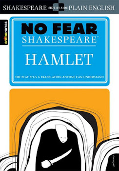 Term Three Shakespeare: