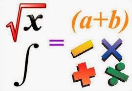 Matemática torna internet até 10 vezes mais rápida