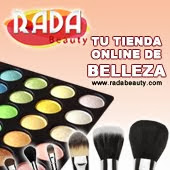 Radabeauty.com