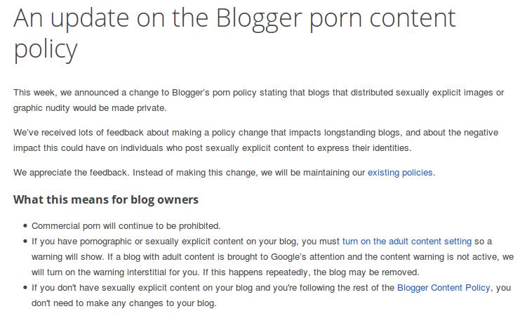 At blogger sidebar bottom