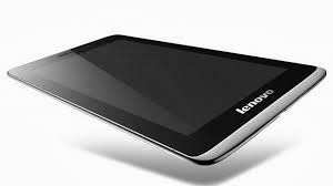 Tablet Lenovo IdeaTab S5000