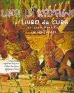 LIvro Una Isi Kayawa