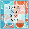 Mail Me Some Art