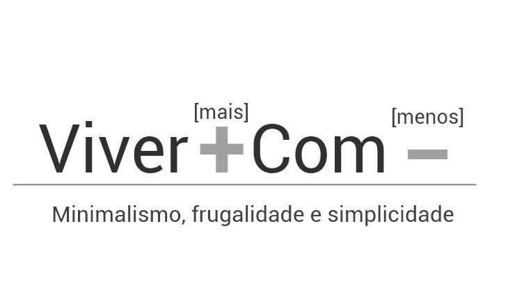 Viver + Com -