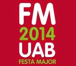http://www.uab.cat/web/viure-el-campus/participacio-estudiantil/programacio-1345674204263.html