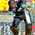 Guptill's 237 powers New Zealand at Peak