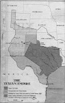 Texian Empire