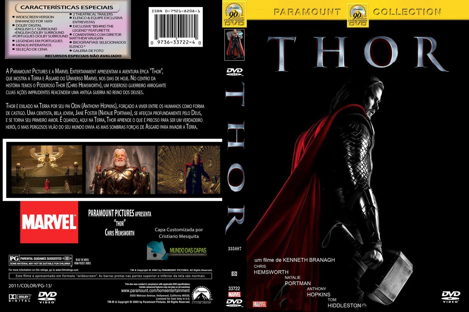 http://2.bp.blogspot.com/-DxQirq5PqW0/TrqLPfIs7hI/AAAAAAAAB5A/PC_e1JggO0g/s1600/Thor.jpg