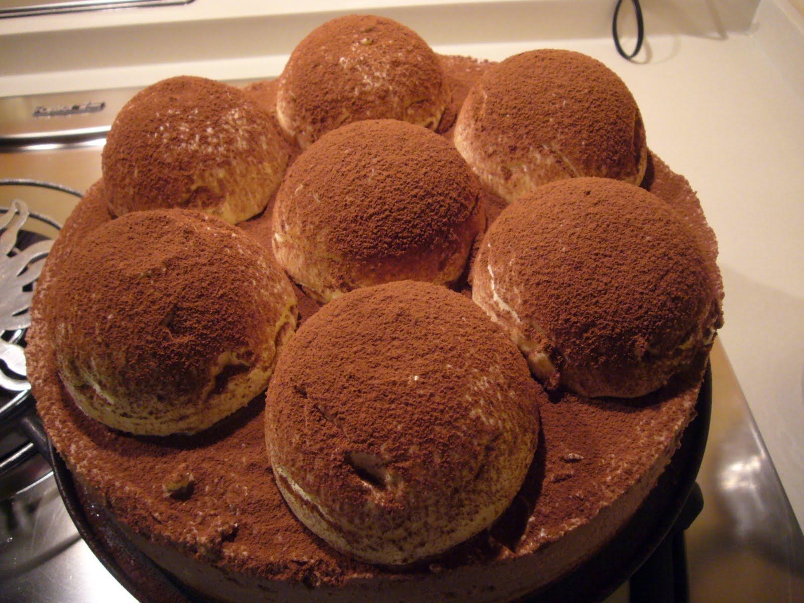 Torte Da Credenza Montersino : Torte da credenza patisserie dessert bread and chocolate