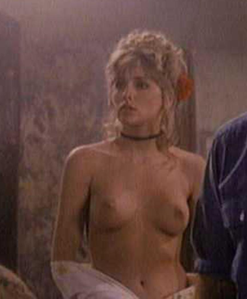 Sharon Stone Nudes 39