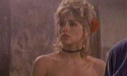 Celebrity Nude Century Sharon Stone Basic Instinct - 864 x 1044 jpeg 268kB