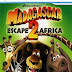 FREE DOWNLOAD GAME Madagascar: Escape 2 Africa FULL VERSION (PC/ENG) INDOWEBSTER LINK