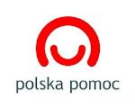 Wolontariat Polska Pomoc 2012