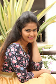 Avika Gor latest photos at CCM Pm-thumbnail-11