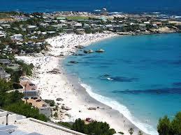 Las 10 Más Atractivas Playas del Mundo