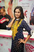 Chandini new glamorous photos-thumbnail-9