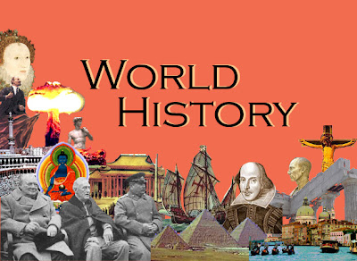 Historiografi Abad Pertengahan