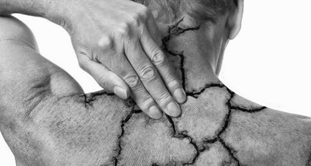 Doenças mentais podem destruir o corpo