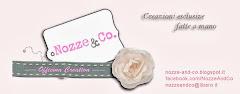 Nozze&Co. Officina Creativa