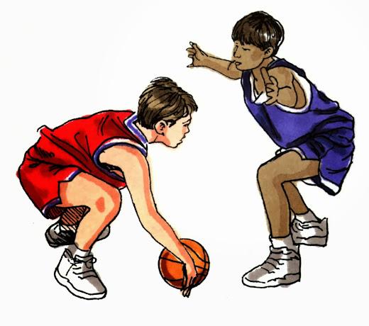 Επιλογή αθλητών 2000 και 2001 την Κυριακή 03.11.13 στην Γλυφάδα (ΔΑΚ)