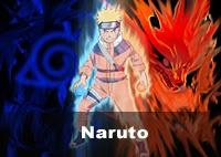 Capítulos de Naruto