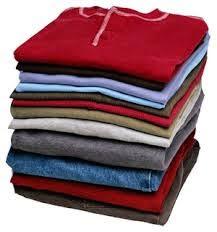 Tips Agar Pakaian Awet Dan Tidak Cepat Rusak