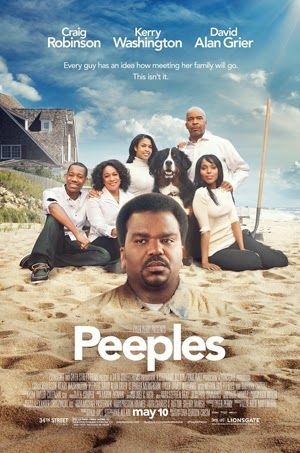 Peeples 2013 poster