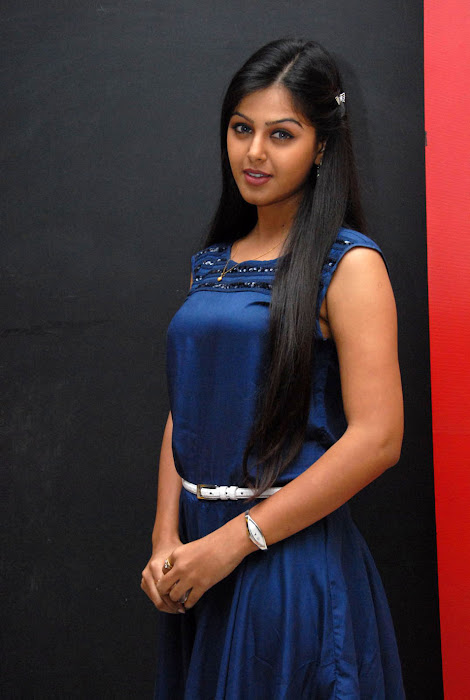 monal gajjar hot photoshoot