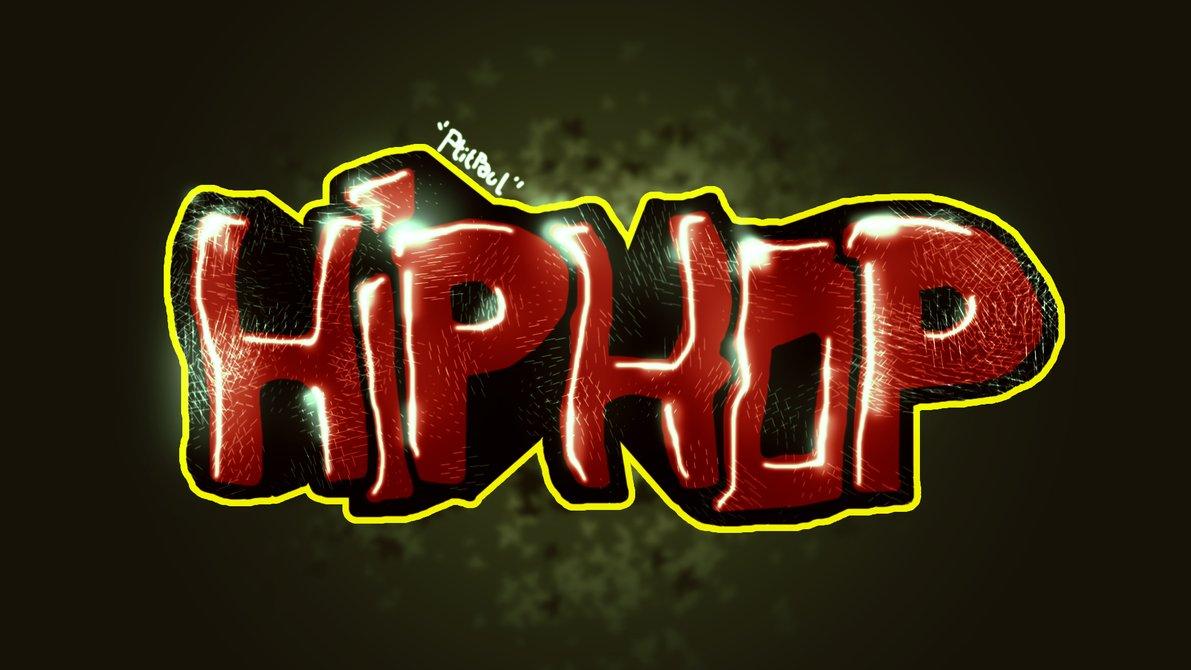Hip Hop Logo Design Creator Free