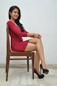 Aditi Chengappa latest glamorous photos-thumbnail-17