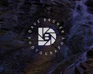 3. Dave Bruner Logo