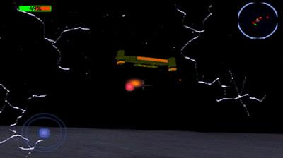 windows phone juegos jack at the moon