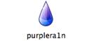 purplera1n