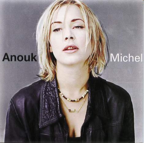 Anouk - R U Kiddin' Me