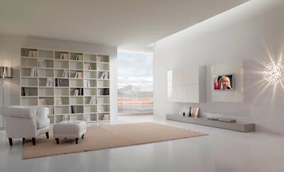 Living Room Design on Home Interior Designs  Top 10 Of Modern Living Room Design