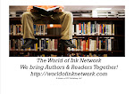The World Of Ink Network
