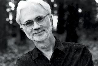 John Adams 65