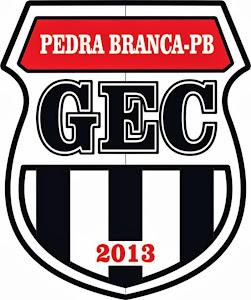 Guará Esporte Clube Ltda