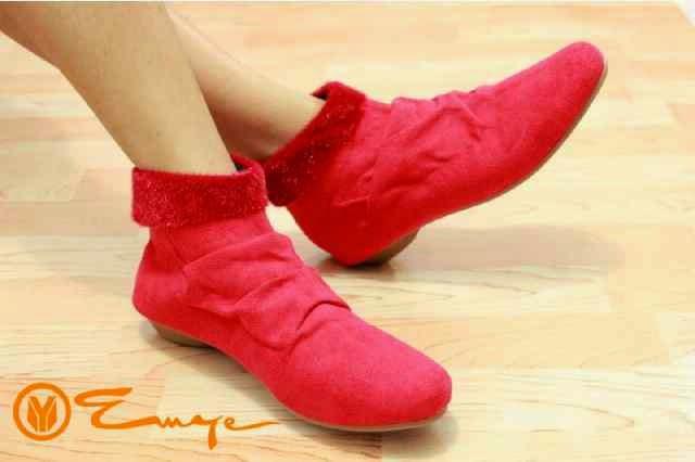 sepatu casual wanita cantik